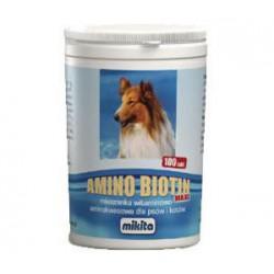 MIKITA-AMINO-BIOTIN MAXI 100TBL