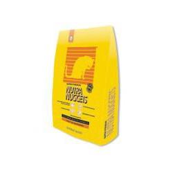 EURO N.N.MAINT.CAT 7,5 KG żółta