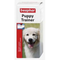 BEAP.PUPPY TRAINER 20ml. preparat do nauki czystości