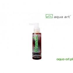 AQUA-ART 100ML CLASSIC