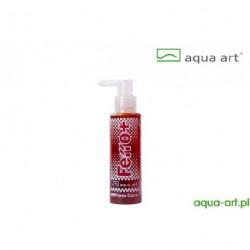 AQUA-ART 100ML FERRO+
