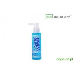 AQUA-ART 100ML SAFE WATER