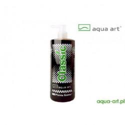 AQUA-ART 500ml CLASIC