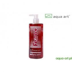 AQUA-ART 500ml FERRO+