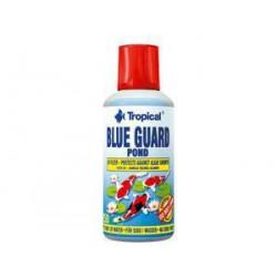 TROPICAL POND BLUE GUARD 250ML