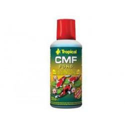 TROPICAL POND CMF 250ml