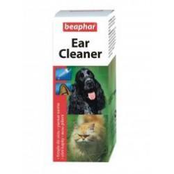 BEAP.EAR CLEANER 50ml krople do pielęgnacji uszu dla psa