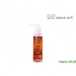 AQUA-ART 100ml CARBO