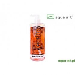 AQUA-ART 500ml CARBO