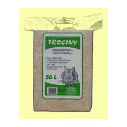 TROCINY 56L 4szt/op