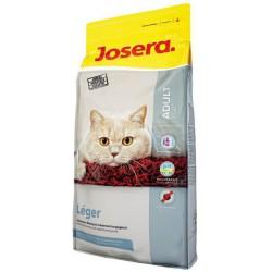JOSERA 400g KOT LEGER