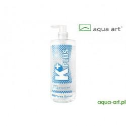 AQUA-ART 500ml K+