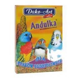 DAKO-ART ANDULKA proso witaminizowa