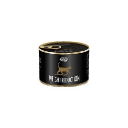 NATURAL TASTE-KOT 185g-WEIGHT REDUCTION