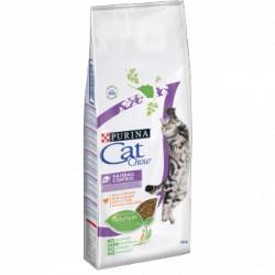 PURINA CAT CHOW 1,5kg AD.HC HARIBAL CONTROL