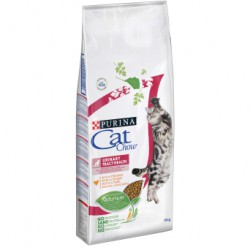 PURINA CAT CHOW 15kg URINARY TRACT HEALTH