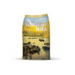 WILD-2kg HIGH PRAIRIE