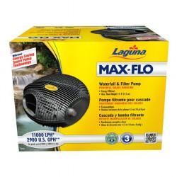 A.HAGEN-LAGUNA POMPA MAX-FLO 11000L/H