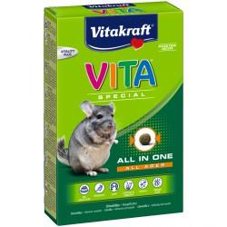 VIT-VITA SPECJAL REGULAR SZYNSZYL 600G