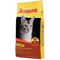 JOSERA 18kg KOT JOSICAT RIND