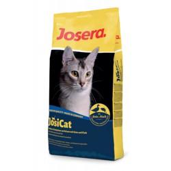 JOSERA 18kg KOT JOSICAT ENTE&FISCH