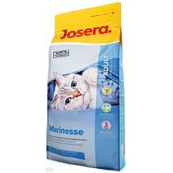 JOSERA 400g KOT MARINENESSE HIPOALERGIK