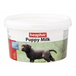 BEAP.PUPPY MILK 200g mleko dla szczeniąt,suk karm.i cię