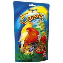 TROPIFIT-CANARY 700g POK.DLA K ANARKÓW