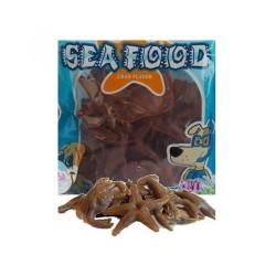 ADBI SEA FOOD CRAB 22szt. OWOCE MORZA