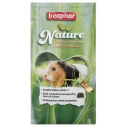 BEAP.NATURE 1250g GUINEA PIG