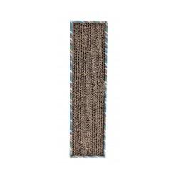DRAPAK 50cm TEKTUROWY