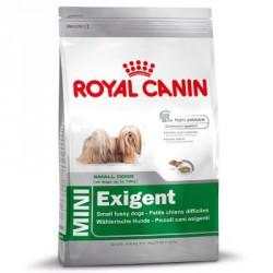 ROYAL-PIES-3kg MINI EXIGENT