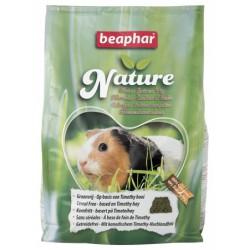 BEAP.NATURE 3kg GUINEA PIG