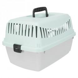 MINI-CAPRI TRANSPORTER BOX 40x22x30 cm purple/violet