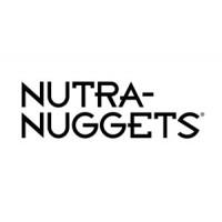 NUTRA NUGETS