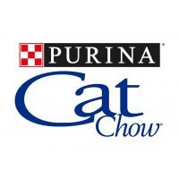 PURINA/PRO PLAN