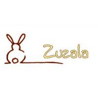 ZUZALA